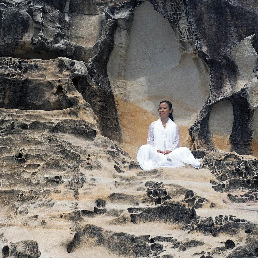 meditation 310282.jpg