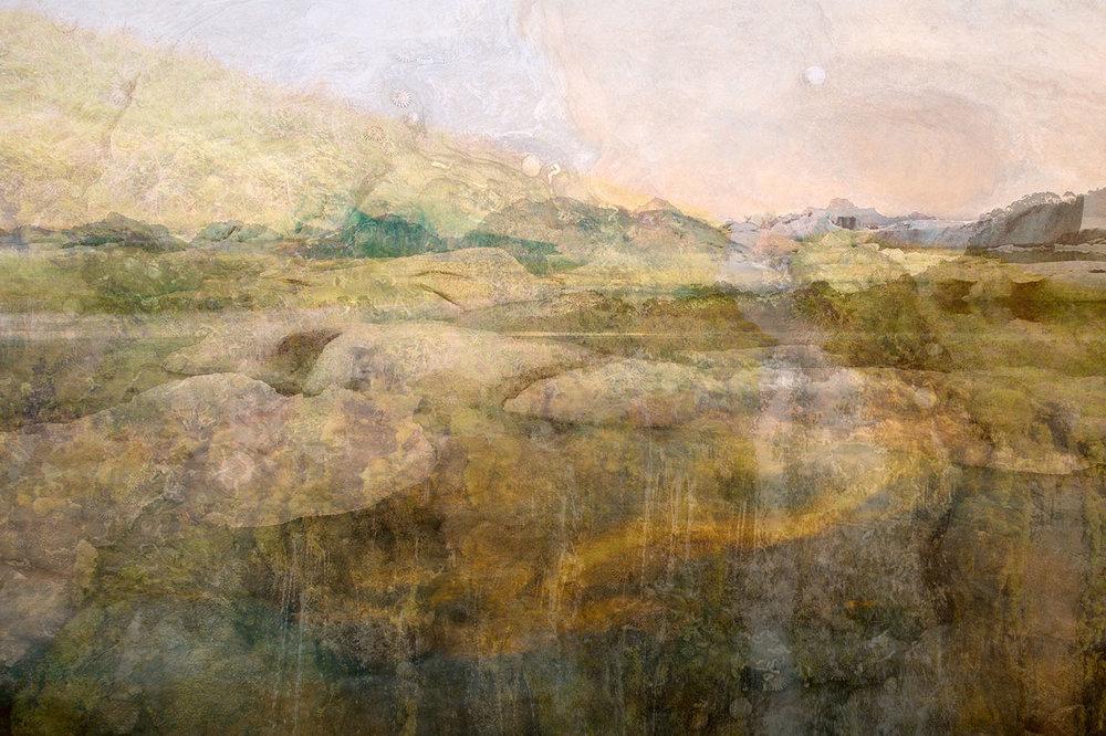 painted landscape.jpg