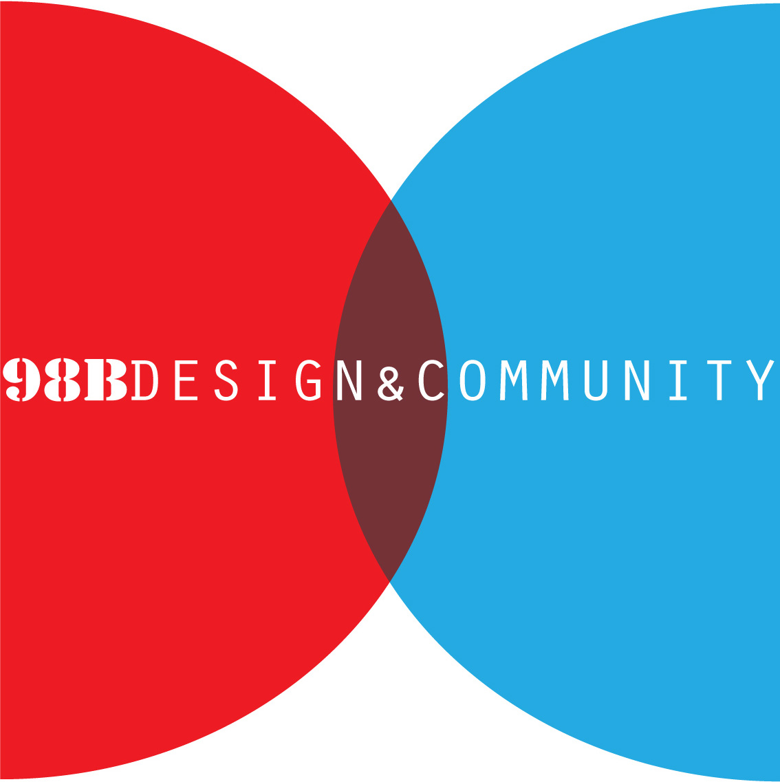 98B Design & Community. The project tries to infuse design into everyday context and its utilitarian purpose for the community around Murphy, Cubao in Quezon City. It is a laboratory and a platform to exchange ideas between artists, designers, architects and the local community.