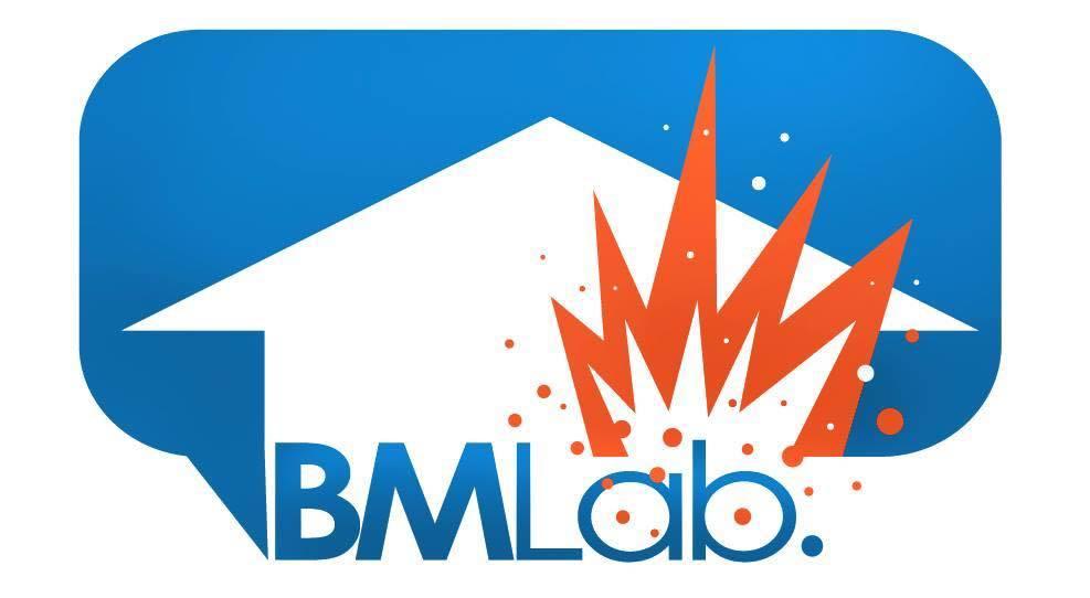 BMLAB.jpg