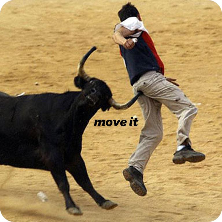 MoveIt.jpg