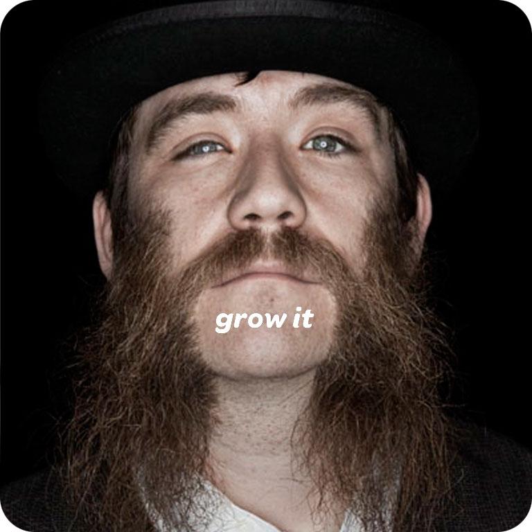 GrowIt.jpg