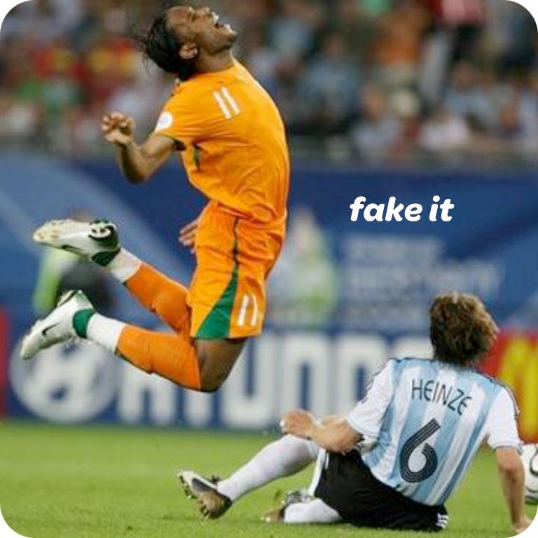 FakeIt.jpg