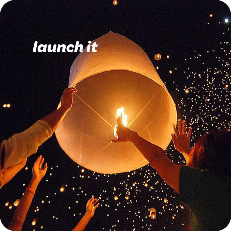 launch-It.jpg