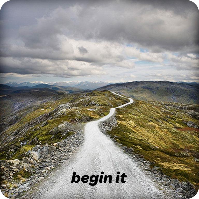 begin-It2.jpg