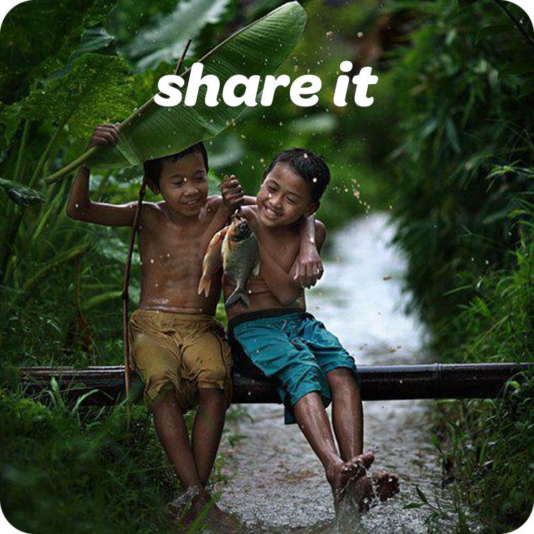 share-It2.jpg
