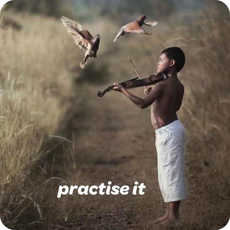 practise-It2.jpg