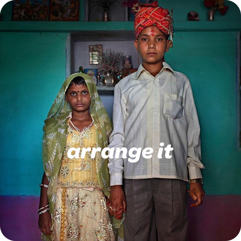 arrange-It2.jpg