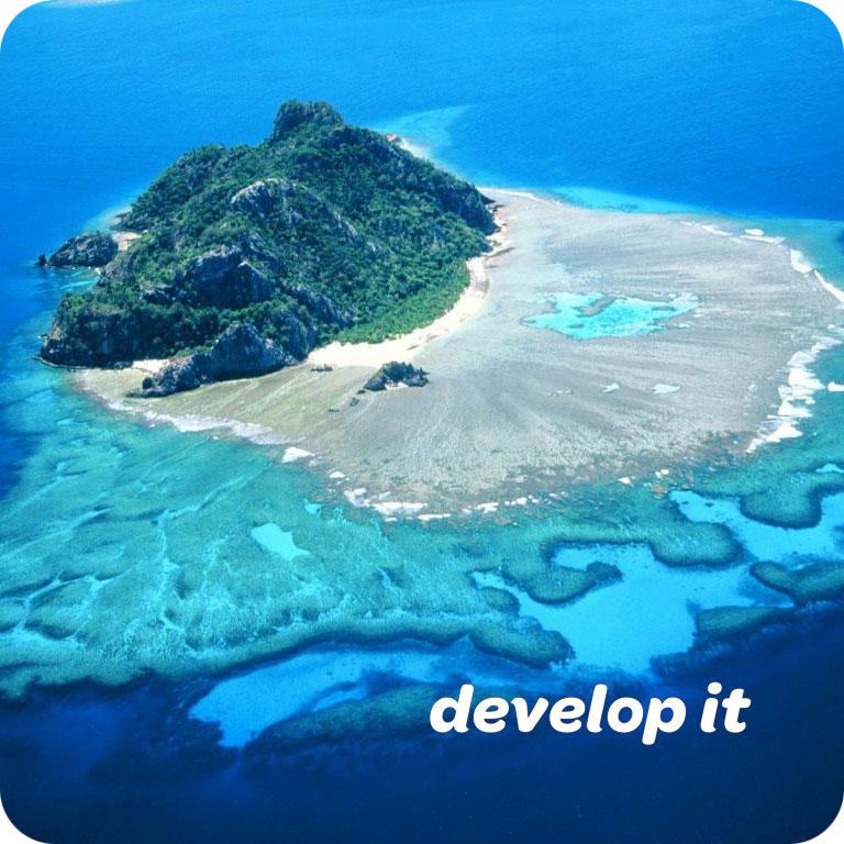 develop-It2.jpg