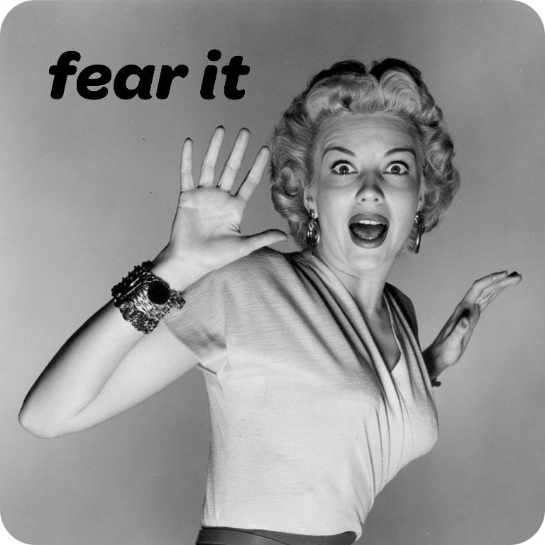 fear-It2.jpg