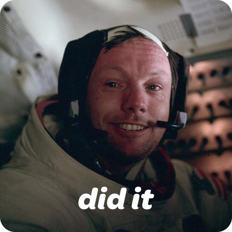 did-It3.jpg