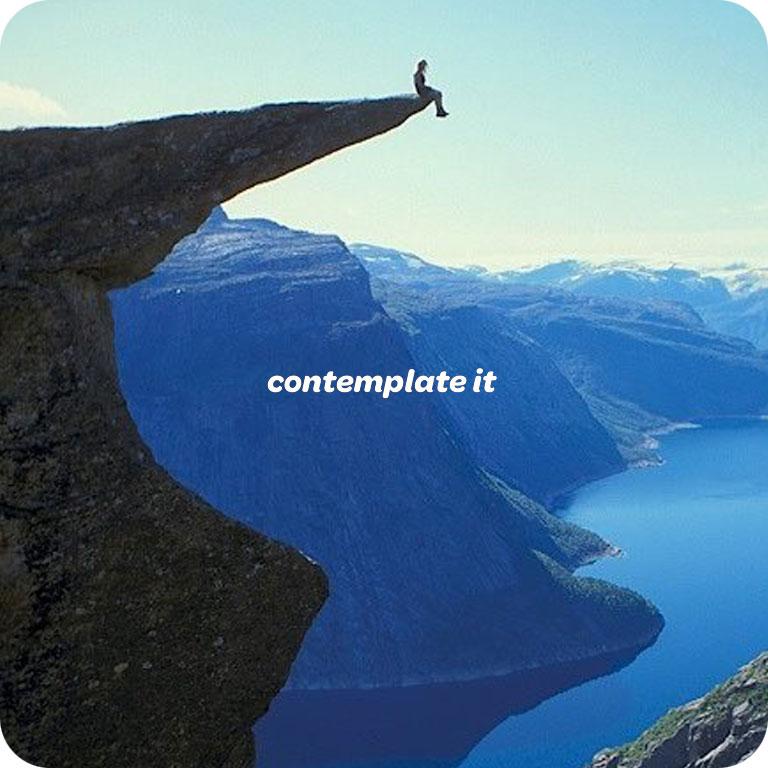 contemplate3-It.jpg