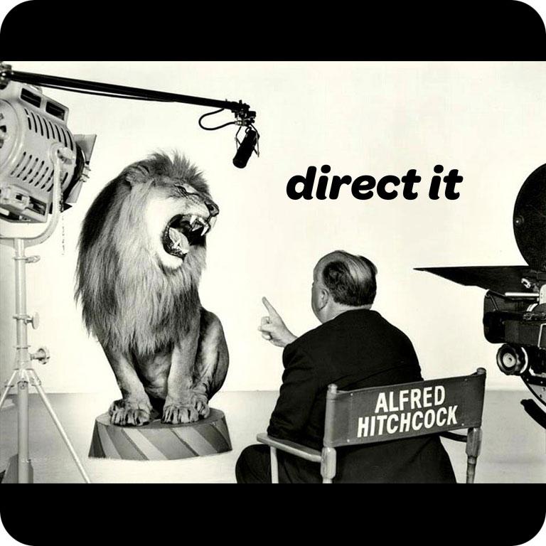 direct-It3.jpg