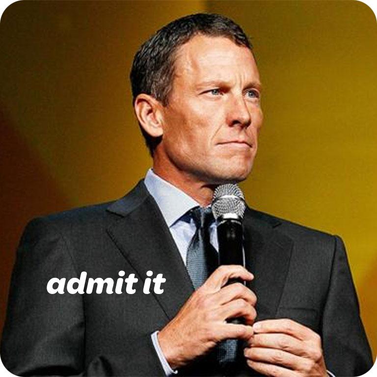 admit-It3.jpg