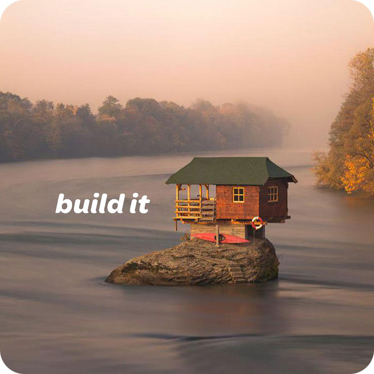 build-It2.jpg