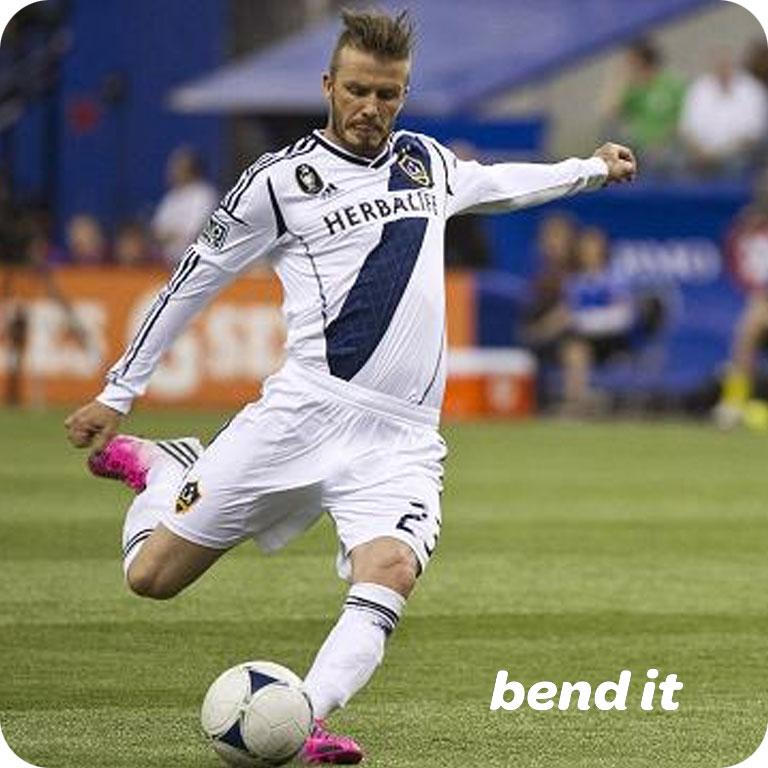 bend-It4.jpg