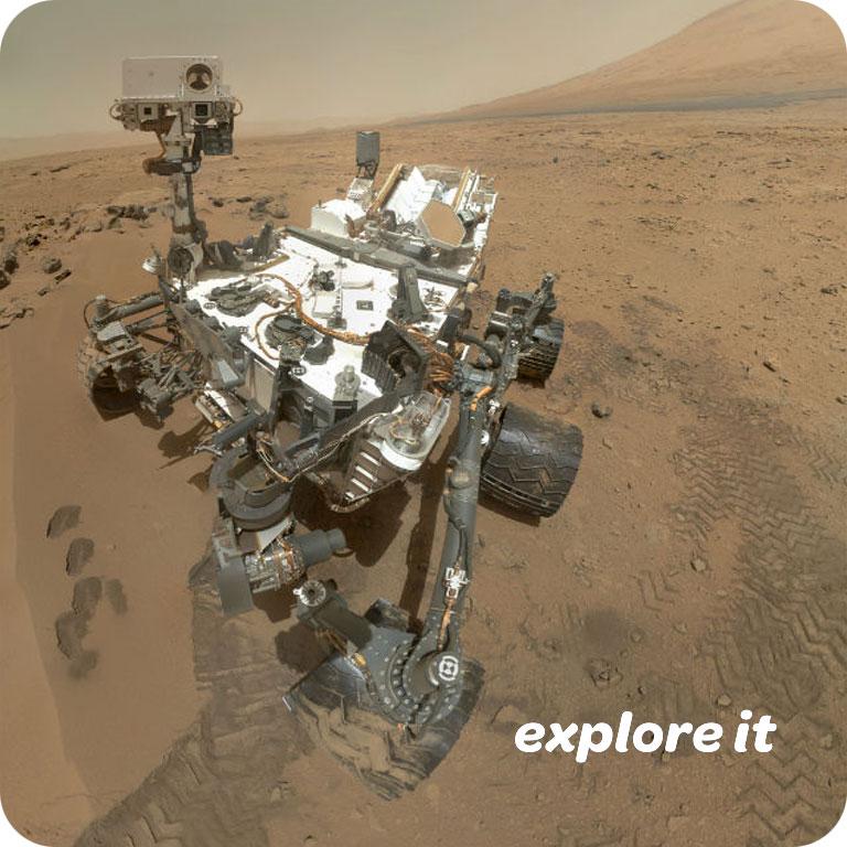 explore-It3.jpg