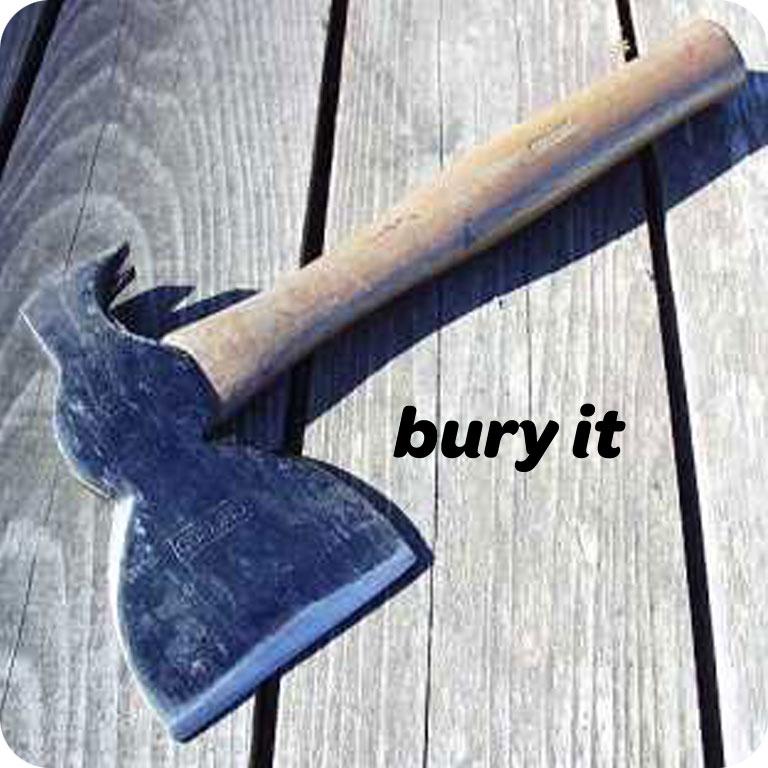 bury-It4.jpg