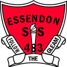 essendon logo.jpeg