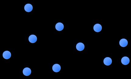 Socijalna mreža