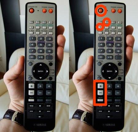 yamaha-remote.jpg