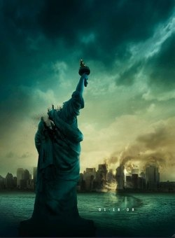 cloverfield-small.jpg