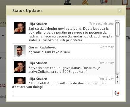 status-update.jpg
