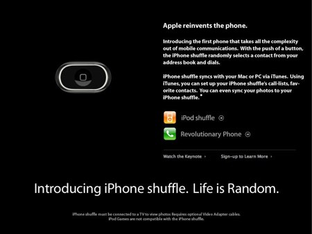 iphone-shuffle-small.jpg