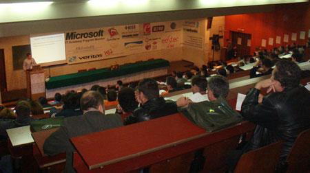 it-seminar.jpg
