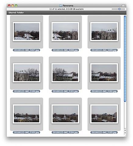 panorama-fotke.jpg