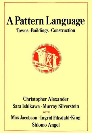 Alexander pattern language