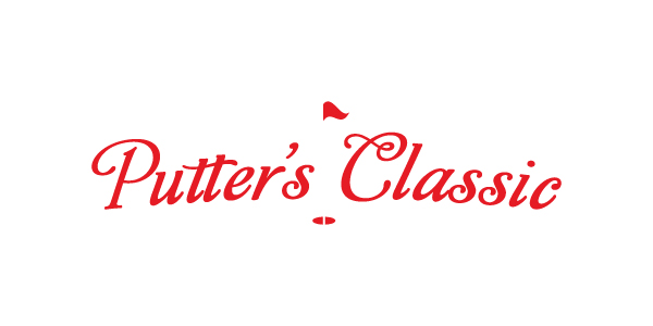 mfcs_logo_aiaputtersclassic2.jpg
