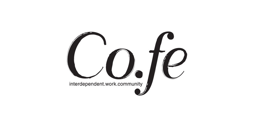 mfcs_logo_cofe2.jpg