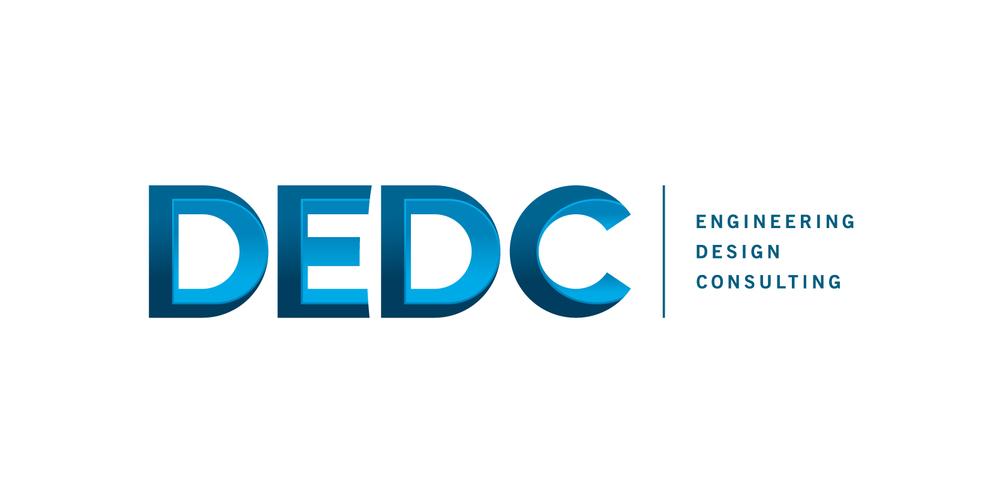 mfcs_logo_dedc2.jpg