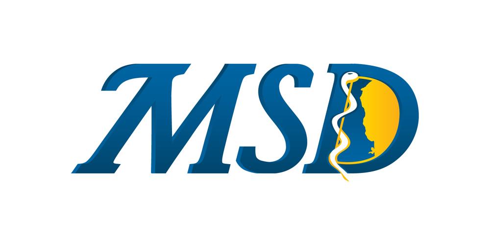mfcs_logo_msd2.jpg