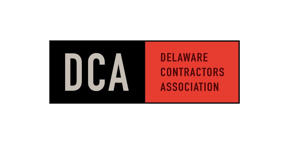 logosweb_0006_DCA.jpg