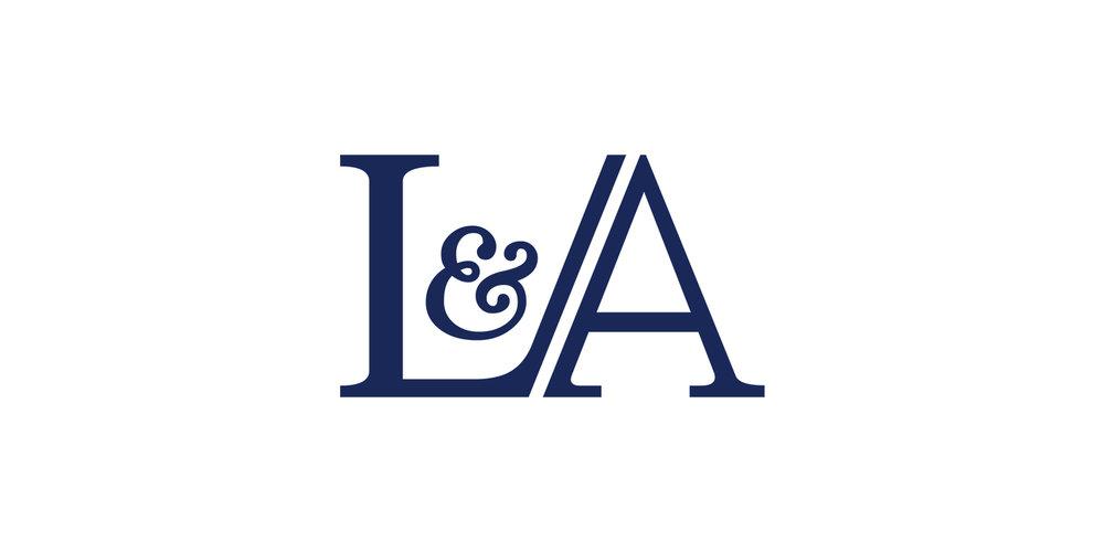 logosweb_0002_LA.jpg