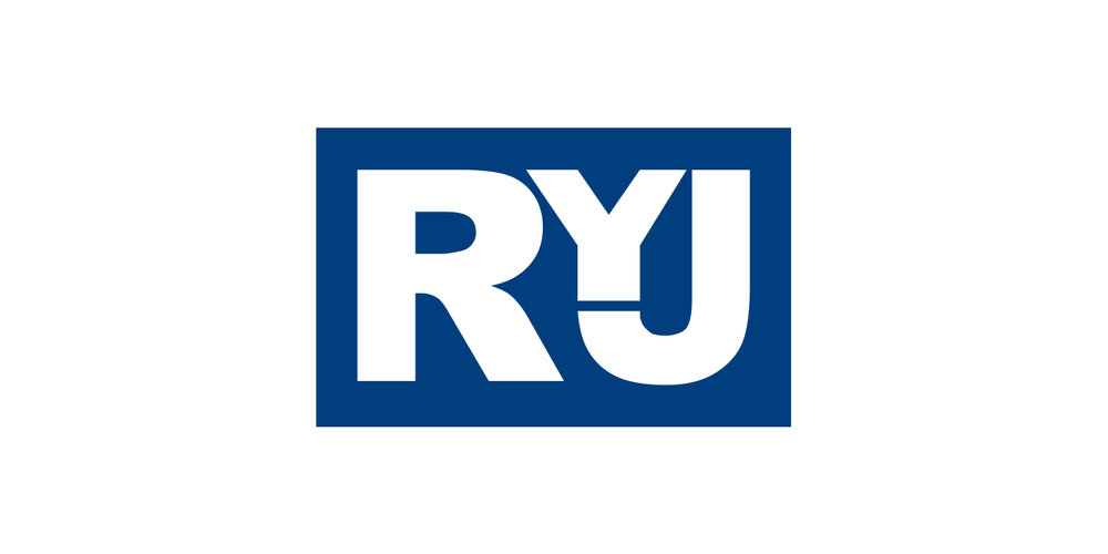 logosweb_0004_RYJ.jpg