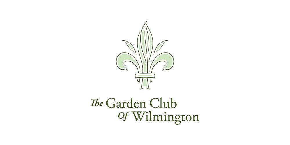 logosweb_gardenclub.jpg