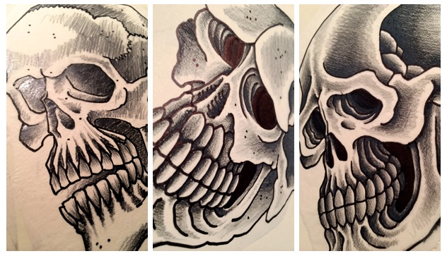 Skulls:Sketchbook.jpg