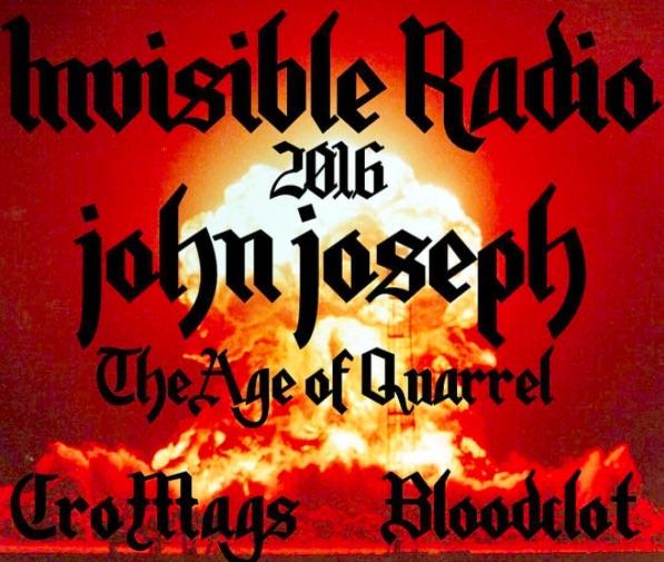 JJ-INVISBLE-RADIO.jpg