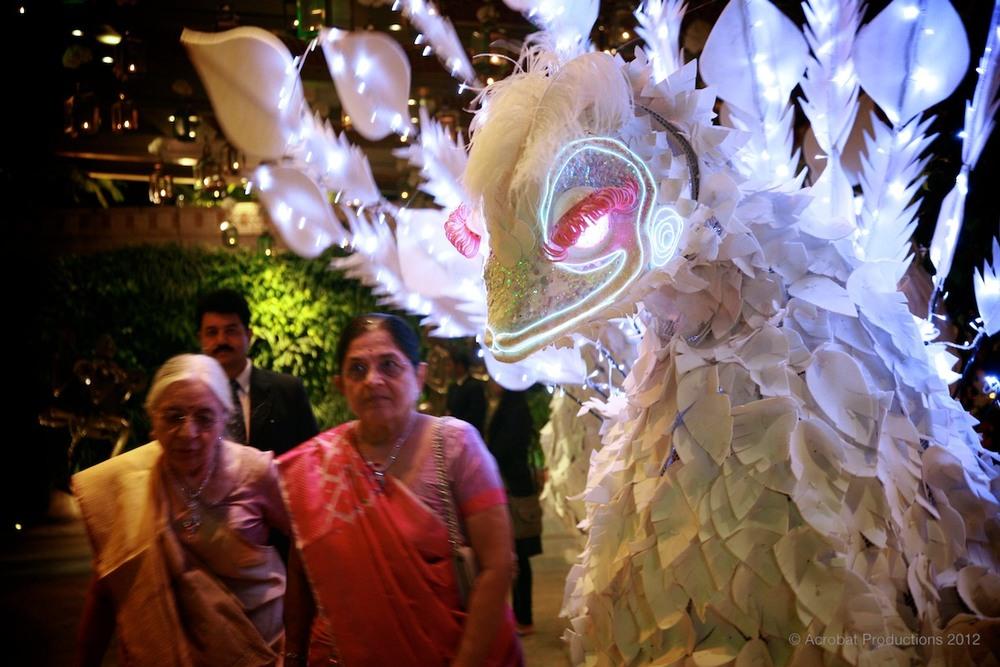 Antilia Mumbai12.jpg