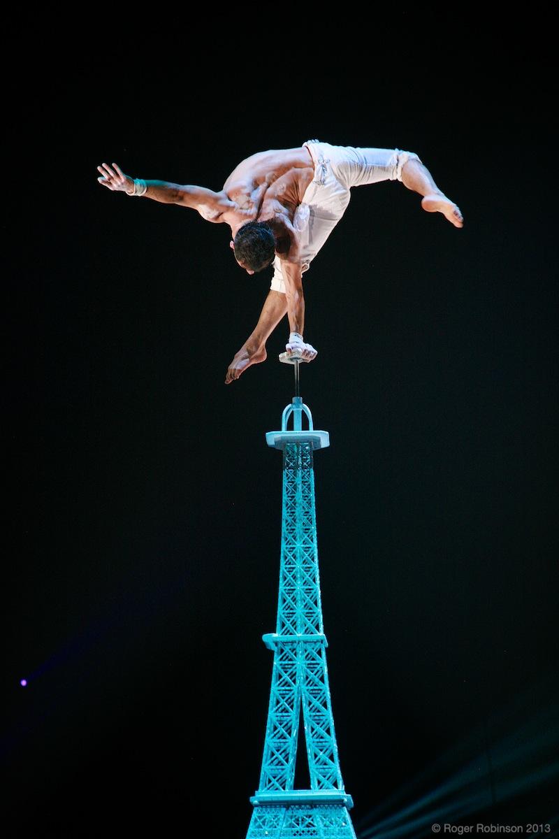 Cirque Demain 2013Watermark 6.jpg