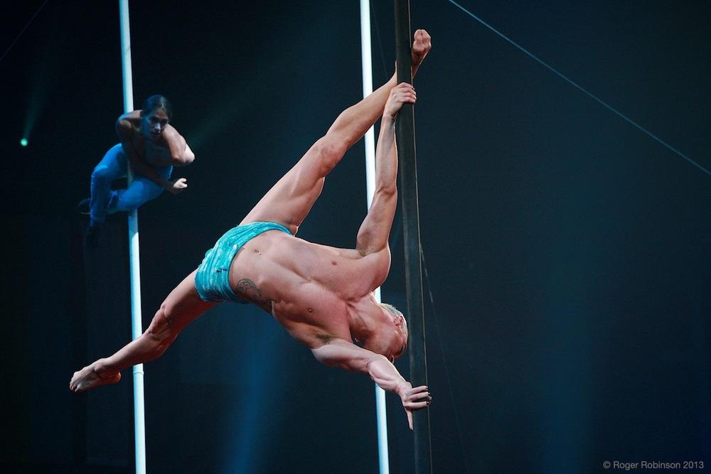 Cirque Demain 2013Watermark 1.jpg