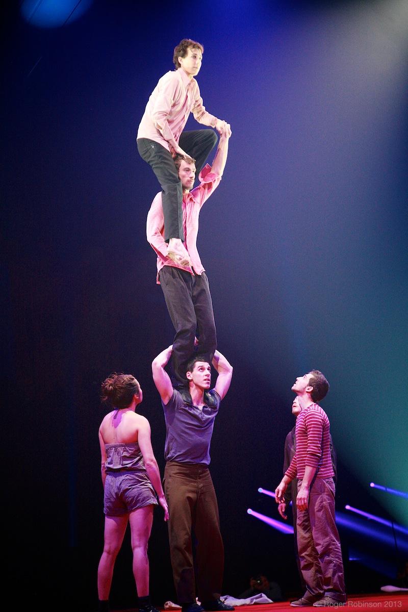 Cirque Demain 2013Watermark 4.jpg