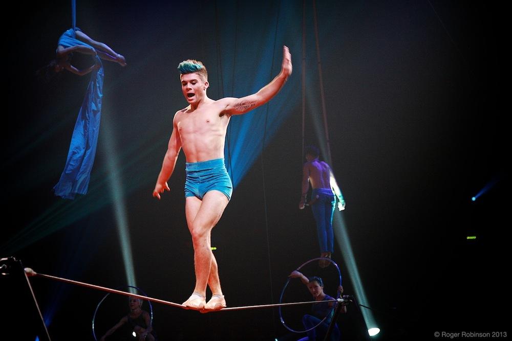 Cirque Demain 2013Watermark 2.jpg