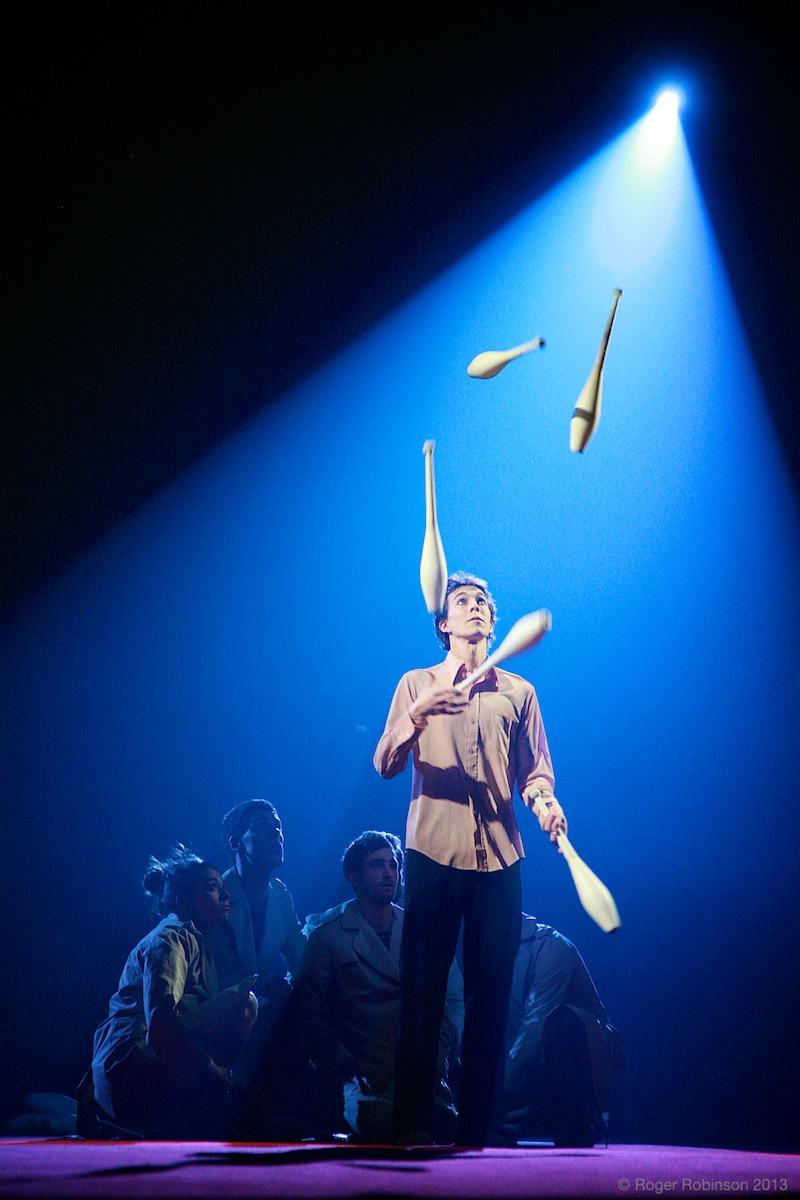 Cirque Demain 2013Watermark 3.jpg