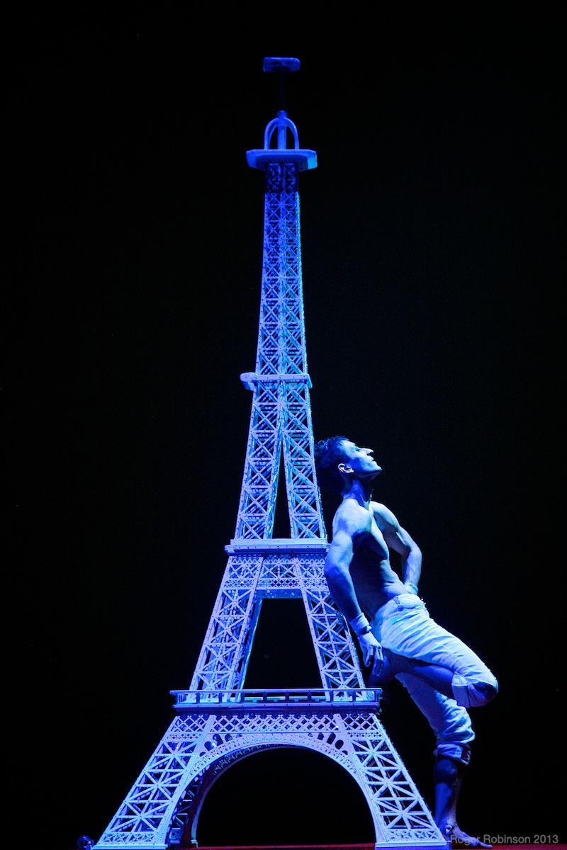 Cirque Demain 2013Watermark 5.jpg