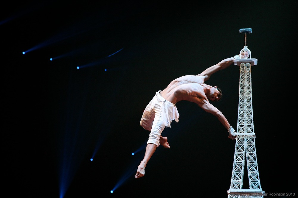 Cirque Demain 2013Watermark 7.jpg