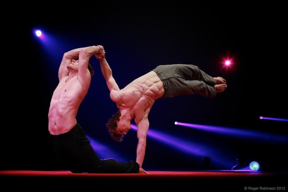 Cirque Demain 2013Watermark 8.jpg